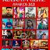 Kolkata GlitZ Awards 2021 Second Phase Voting