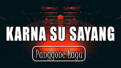 download lagu sa su sayang ska mp3