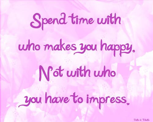 Happy Sunday Quotes. QuotesGram