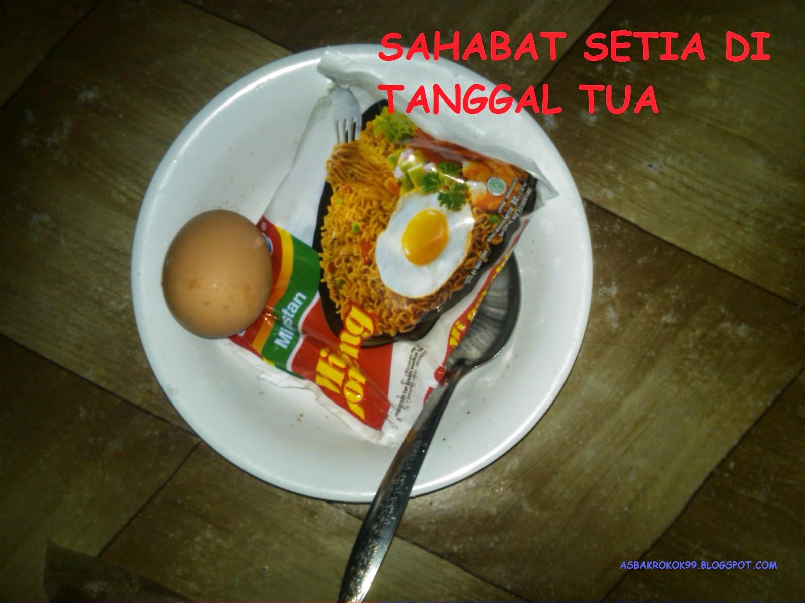 Foto Jokowi Hot Dan Bu Mega Wati Display Picture Update Lucu Dan Keren