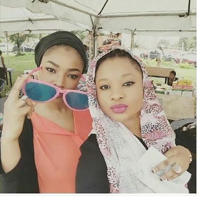 Ebira Women
