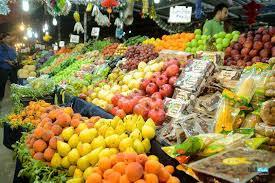 ارتفاع أسعار الدواجن و المواد الطرية و الزيت و السجائر على بعد أيام قليلة من شهر رمضان