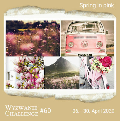 https://snipart-pracownia.blogspot.com/2020/04/wyzwanie-challenge-60-spring-in-pink.html