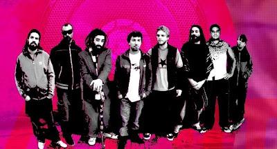 2010 CD BAIXAR CHIMARRUTS AO VIVO