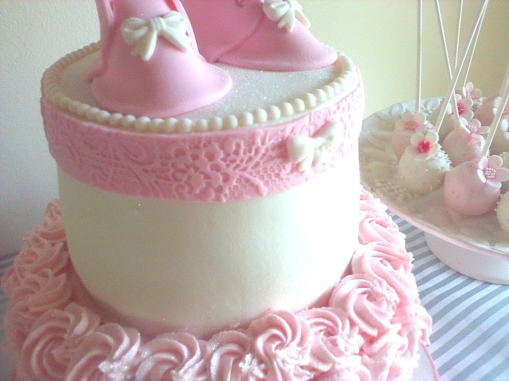 Baby Shower Cakes Durban ~ Cupcake boutique durban baby shower cake and pops