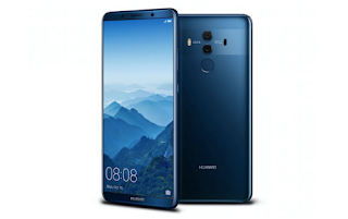 Review Spesifikasi Dan Harga Huawei Honor V10
