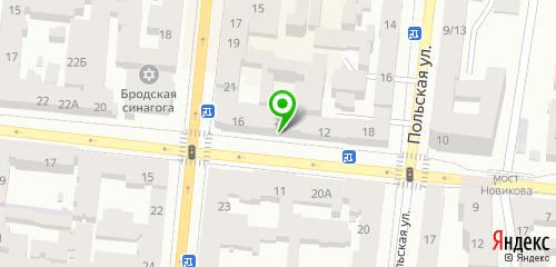 SAVAGE Барбершоп Одесса на картах 2GIS