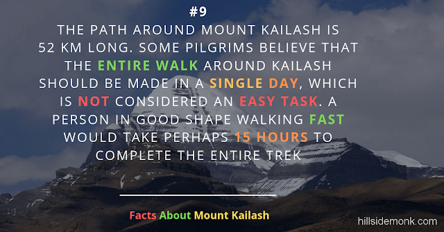 mount kailash facts-9