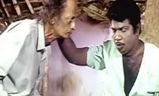 Goundamani, Senthil| Best Comedy Collection | Non Stop Full Comedy