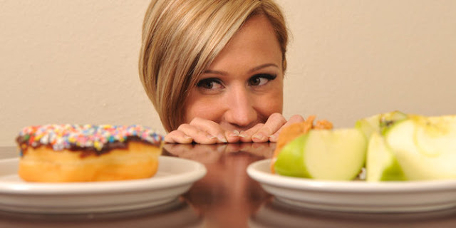 Manfaat Rasa Lapar di Bulan Suci Ramadhan Selain Sebagai Kewajiban Berpuasa