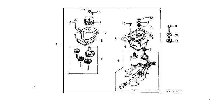 wiring diagram nsr 150 r