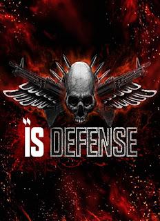 Download IS Defense Full Version Free – CODEX