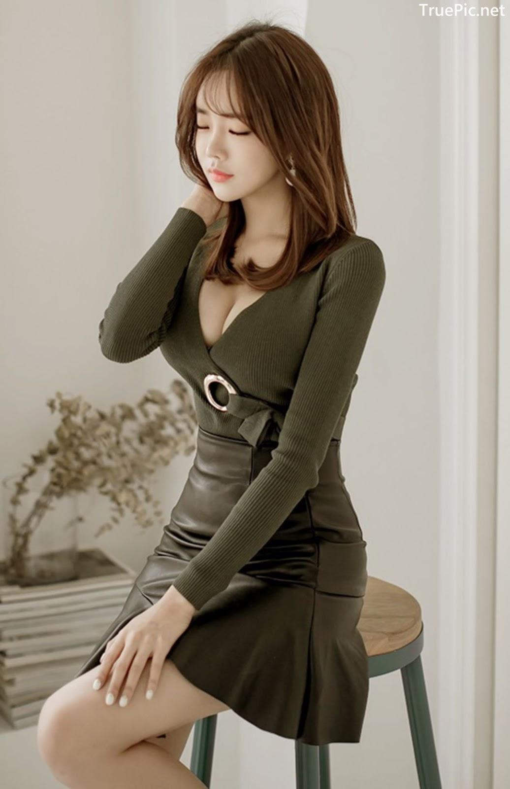 Image-Korean-Fashion-Model–Kang-Eun-Wook–Indoor-Photoshoot-Collection-2-TruePic.net- Picture-1