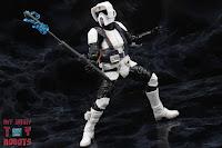 Star Wars Black Series Gaming Greats Scout Trooper 36