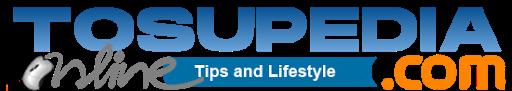 tosupediacom - Tips dan Lifestyle