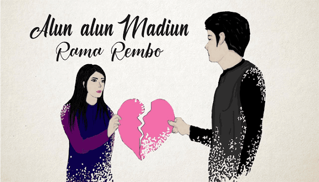 Lagu Alun-Alun Madiun