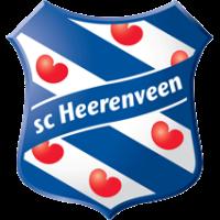 Daftar Lengkap Skuad Nomor Punggung Baju Kewarganegaraan Nama Pemain Klub SC Heerenveen Terbaru 2016-2017