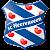 Nama Julukan Klub Sepakbola Heerenveen