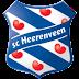 Daftar Pemain Skuad SC Heerenveen 2016/2017