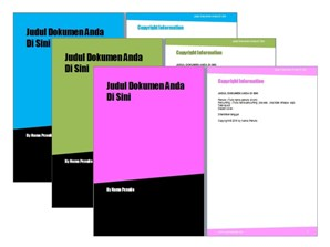 Template ebook pdf original 2