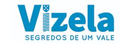 CMVizela