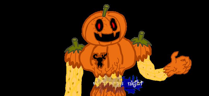 🍬happy halloween 🎃