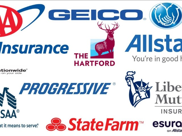 Non Owners Insurance Companies
