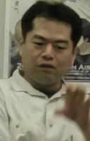 Ikeda Masashi