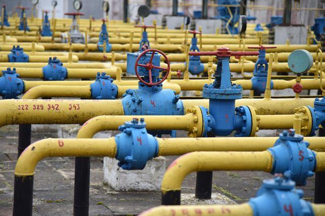Гончарук поставив крапку у питанні закупівлі газу в Росії