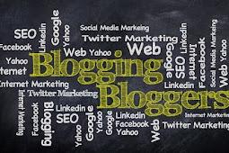 Blog software untuk semua kebutuhan blogging Anda
