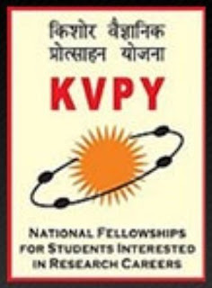 [PDF] KVPY Question Papers 2019 SA SB-SX with Answer Key Paper