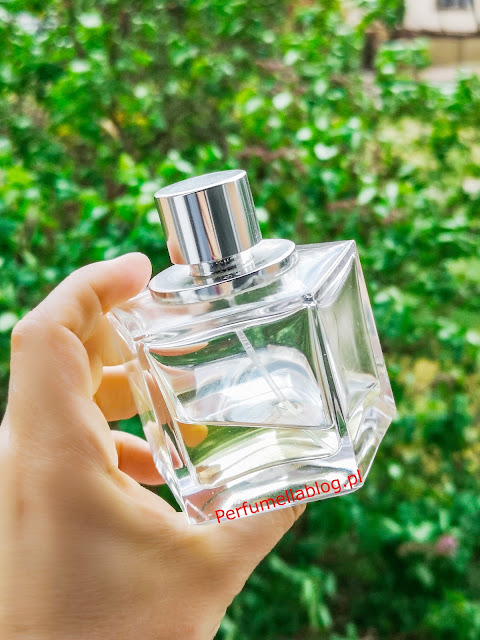 perfumy belong celine dion