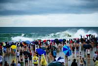 23 Lineup quiksilver pro gold coast 2017 foto WSL Ed Sloane
