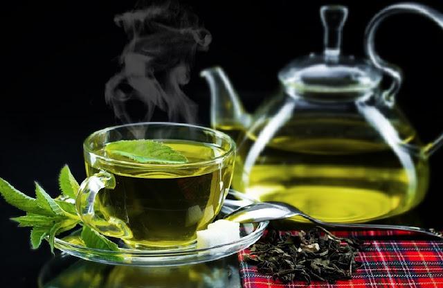 http://www.katasaya.net/2016/07/manfaat-minum-teh-hijau-sebelum-tidur-bagi-kesehatan.html