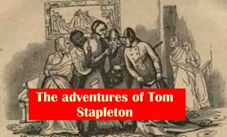 The adventures of Tom Stapleton