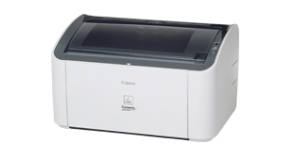 Canon i-sensys Lbp3000 Driver Download - Windows - Mac - Linux