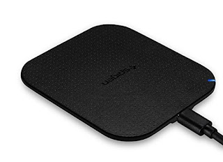 Caricabatterie Wireless ANKER