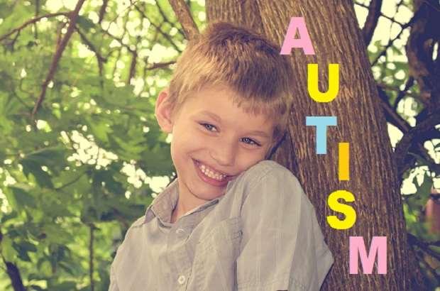 Autism-spectrum disorder