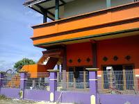 http://www.zaitidung.com/2017/06/info-pulau-bawean.html