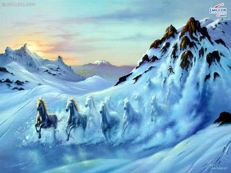 3d View Picture: Free 3d Wallpaper