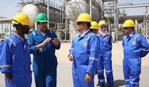 وظائف سائقين فى شركات البترول مصر لعام 2021