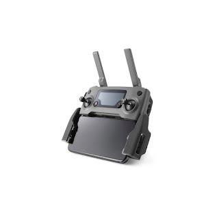Drone: câmera drone sendo usada hoje para multiuso