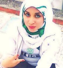 ارملة فلسطينيه ابحث عن زواج مسيار