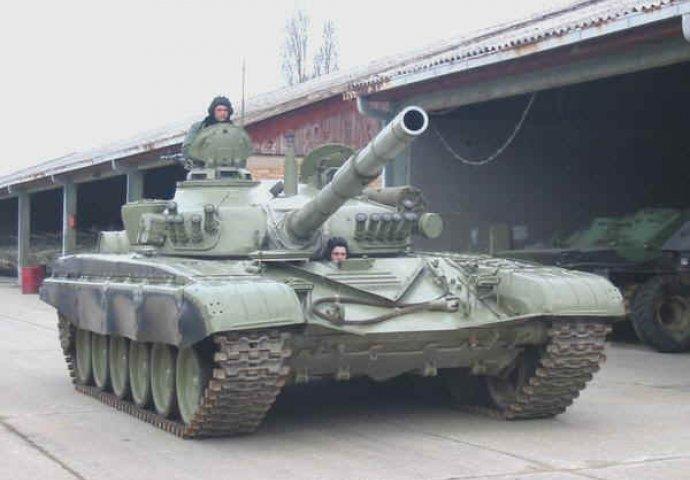 karta tenkova za razmjenu svijeta tenkova koji jlo izlazi 2012. godine