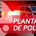 Jovem é morta a tiros em Ponto Novo