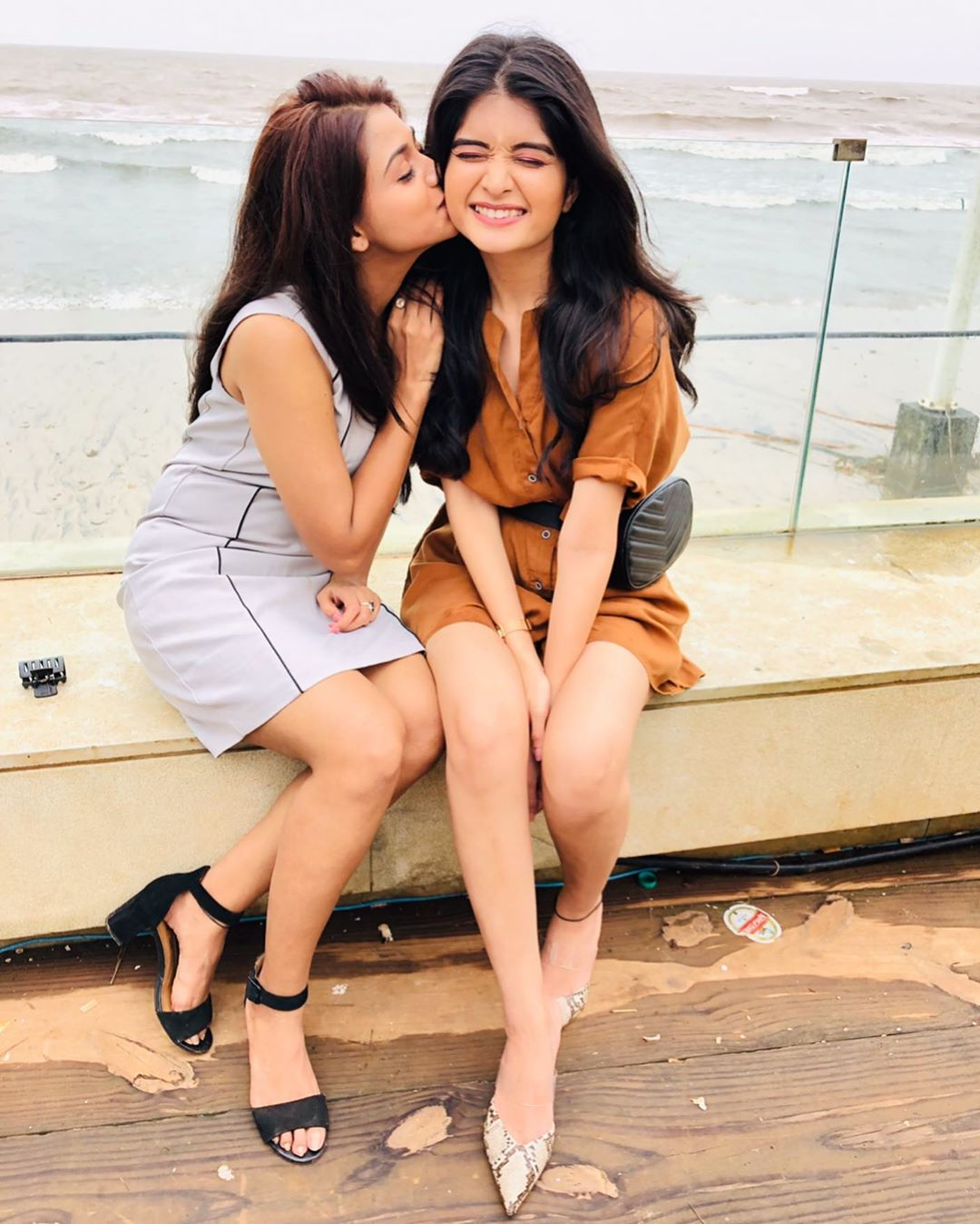 bhavika-sharma-got-an-offer-for-kissing-scene-at-a-young-age