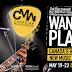 Canadian Music Week Toronto | May 19, 2021 to May 23, 2021
