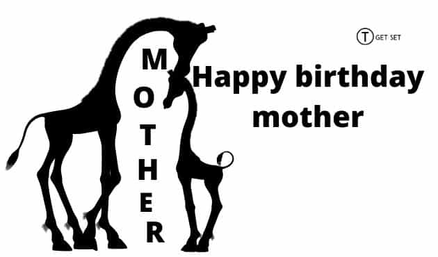 Happy-birthday-mother-image