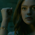 |COMENTÁRIOS| LEGACIES S02XE06 - THAT'S NOTHING I HAD TO REMEMBER