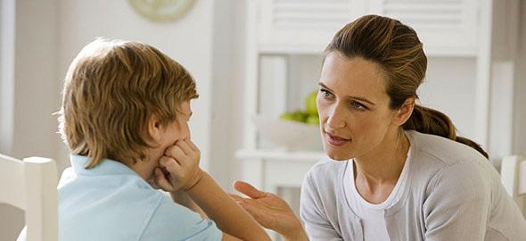 Πόσες φορές τη μέρα πρέπει να επαναλάβετε την ίδια φράση μέχρι – επιτέλους-  το παιδί ν  αποφασίσει να κάνει όσα του λέτε  Ακόμα και εσείς έχετε βαρεθεί  ν  ... f21cf0dc75b